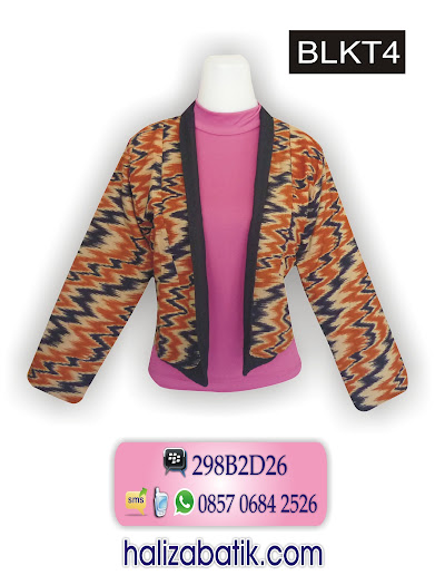 grosir batik pekalongan, Baju Grosir, Baju Batik Terbaru, Busana Batik