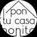 Agustín Garrido