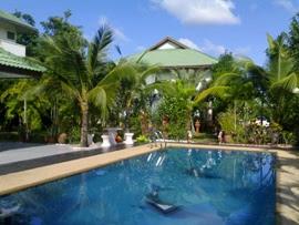 home pattaya sale:ขายบ้านพัทยากลาง