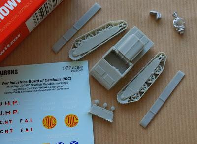 20GEV014 parts