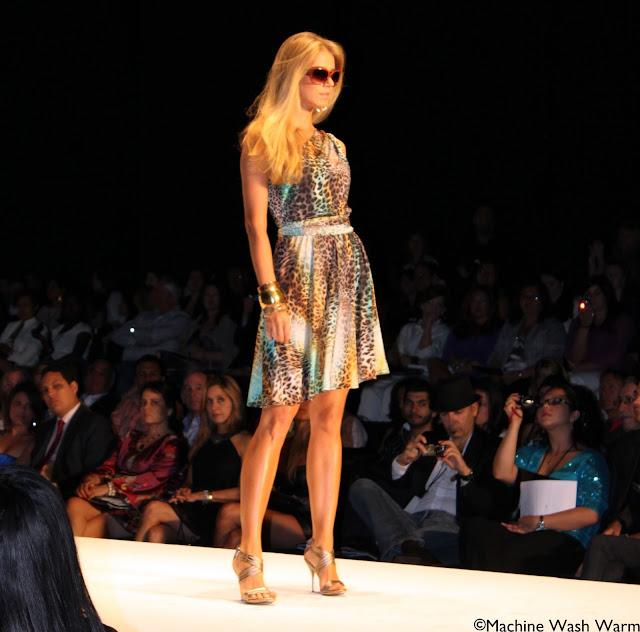 Luxxe Fashion Blog
