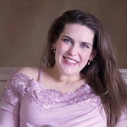 Brittany Kirkpatrick