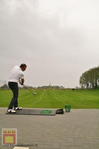 opening  brasserie en golfbaan overloon 29-04-2012 (9).JPG