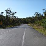 Following Rhondda Road (357140)