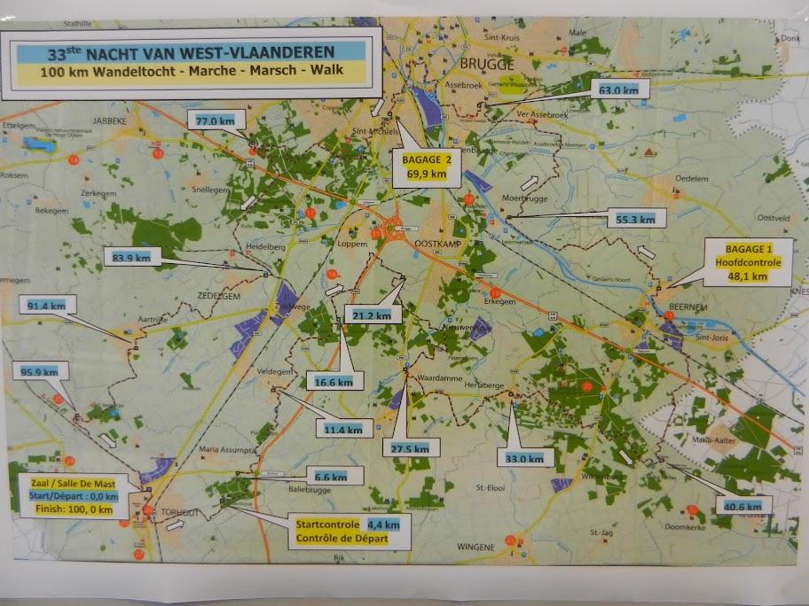 """100 Km """"Nuit des Flandres"""" (Torhout, B): 21-22/6/2013 Torhout%252C%25202223-06-12%2520001"""