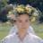 neuromancer v1 avatar image