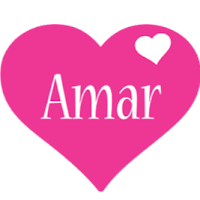 amar-clash-of-clans-