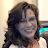 Kim Steele avatar image