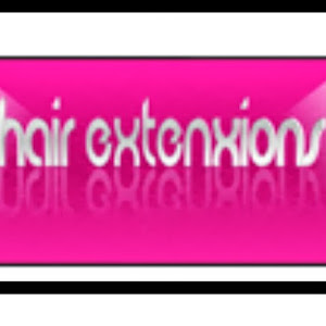 Who is Hair Extenxions?