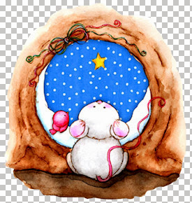 Christmas Mice  window_vsc.jpg