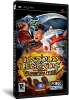 Untold252520legends252520-252520The252520warriors252520code.png