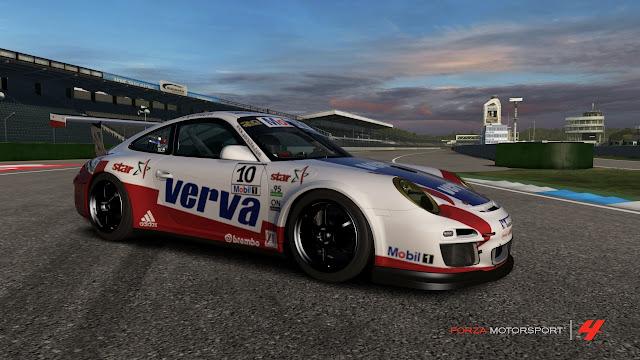 Forza156.jpg