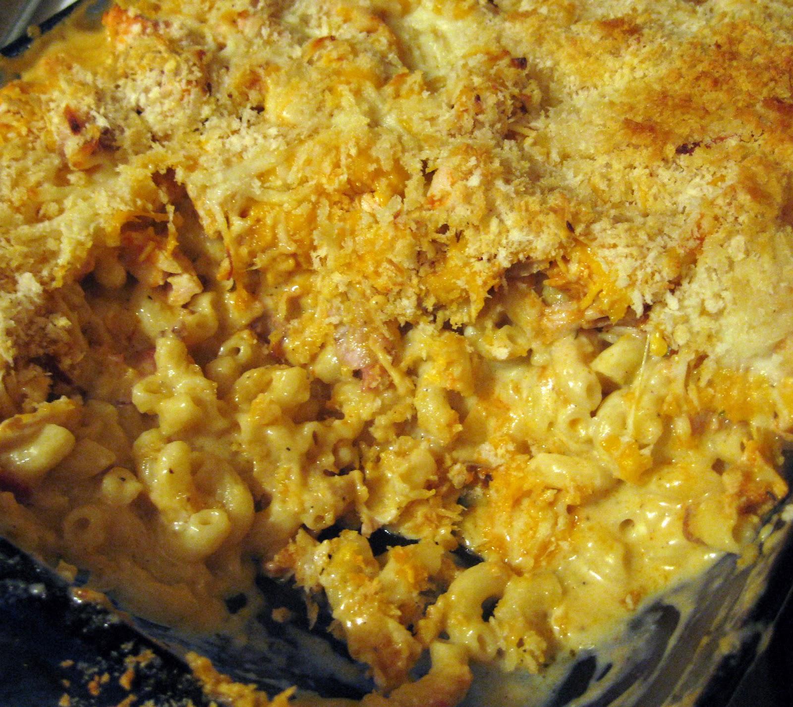Food Network Com Pioneer Woman Macaroni And Cheese