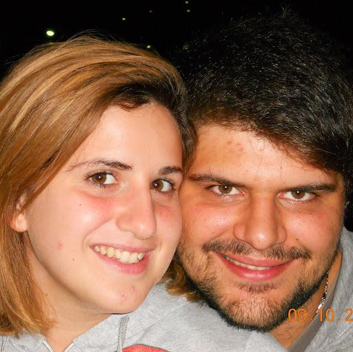 Daniela Ferrante Photo 4