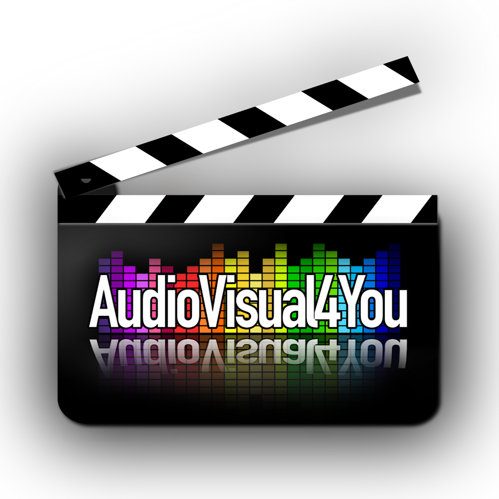 AudioVisual4You avatar