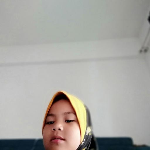 Mo Harith