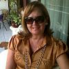 María Cecilia Valdenegro Véliz