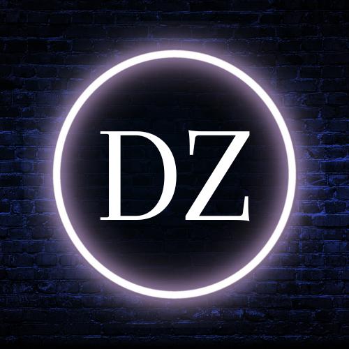 Dante Zinelli