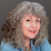 Norma Sachar's profile photo