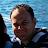 Justin Tazi avatar image