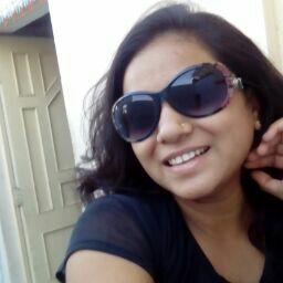 Bhumika Rathod Photo 5