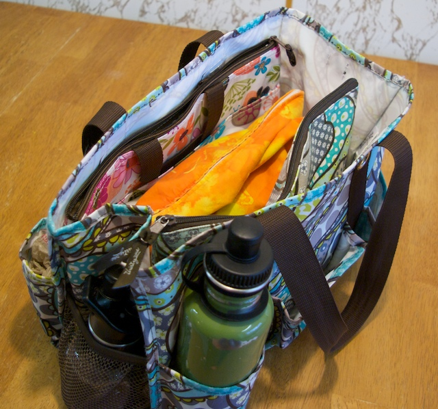 Thirty One Thermal Tote. Thermal Tote Bag, anyone?