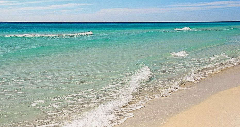 Planning Your Destination Beach Wedding Hilton Pensacola Beach FL