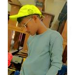 jagdish mhatre