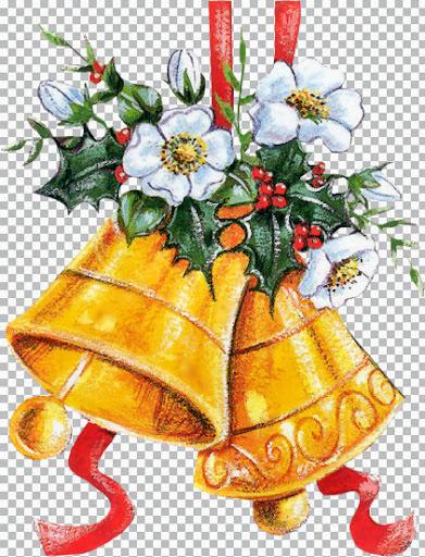 Christmas bells01_dédé.jpg