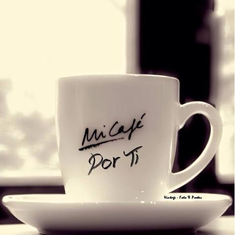 il caffè di oggi - di stefano e clausi