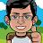 Anirudh S avatar image