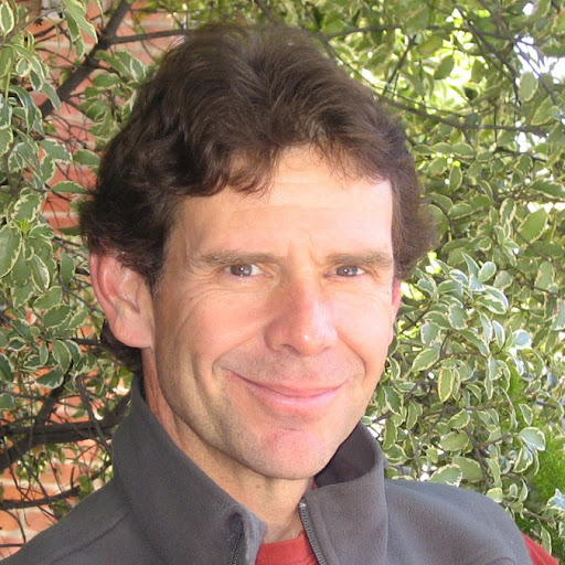 Stephen Benz