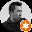 Yousuke Uchiyama