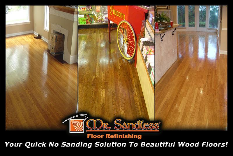 Sandless floor refinishing vs sanding new the best floor of 2018 wood floor refinishing nj new jersey hardwood sandless do yourself solutioingenieria Images