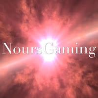 User image: Nours Gaming