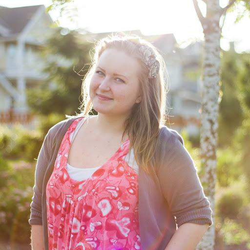 Laura Jensen