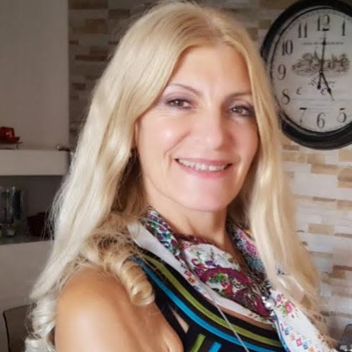 Ana Maria Guerrero avatar