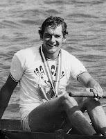 Patrick Bosdeveix (International 1971 à 1976)