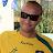Kurt Seafield avatar image