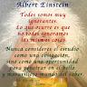 Miquel Angel Marín Maresma