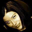 Kim Hiltonhair