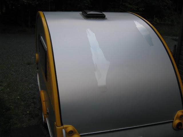 Finition aluminium sur un T@B 2004 (Clear coat peeling) IMG_9004