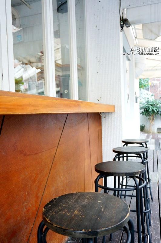 精明商圈咖啡館,Forro cafe呼嚕咖啡-3