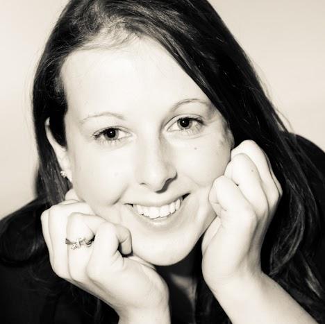 Michelle Shelley