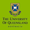 UQ School of Economics