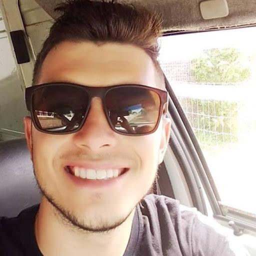 FabioMonteiro