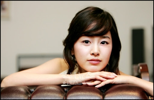 korean hairstyle 2008. Korean Hairstyles For Girls