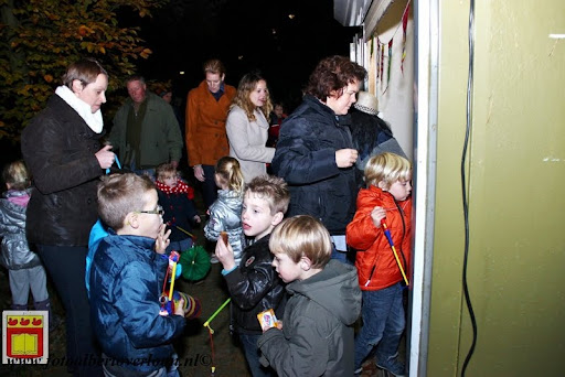 Sint-Maartenfeest  overloon 09-11-2012 (22).JPG