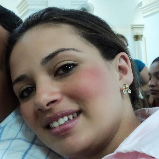 Natalia Batista Photo 10