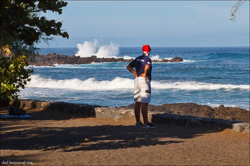 http://lh5.googleusercontent.com/-_K6CjSkSLgI/UOAoHokaAeI/AAAAAAAAEMQ/m-f2cqdW0DQ/s800/20121215-112802_Tenerife_Puerto_de_la_Cruz.jpg
